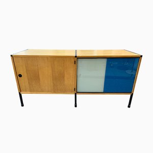 Sideboard by ARP for Minvielle, 1960s