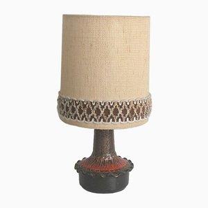 Boho Fat Lava Lamp, 1970s