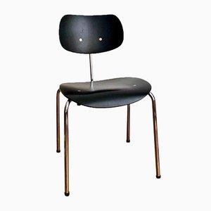 SE 68 SU Chair by Egon Eiermann for Wilde and Spieth, 1990s