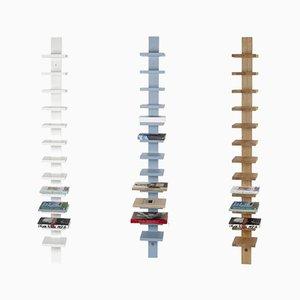Pilaster Regal von John Kandell für Källemo