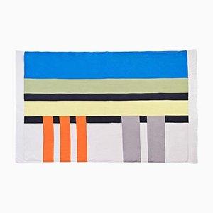 Manta Intersecting Lines de Roberta Licini