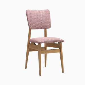 Nr. 200-178 Dining Chairs from Bytom Furniture Factory, 1960s, Set of 5