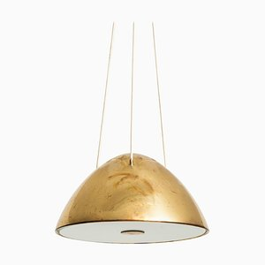 Finnish Model 1959 Ceiling Lamp by Paavo Tynell for Taito Oy, 1952