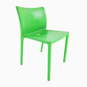 Air Chair by Jasper Morrison for Magis, 1980s