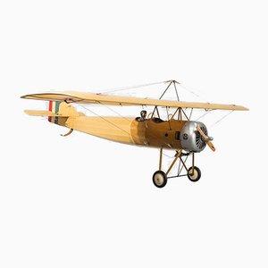 Flugzeug-Modell