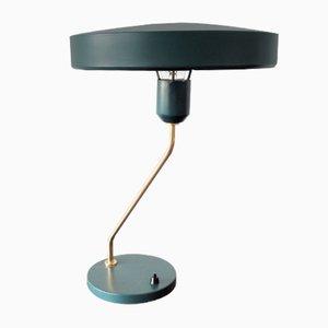 Lampe de Bureau Modèle Romeo Mid-Century de Philips, Pays-Bas, 1960s