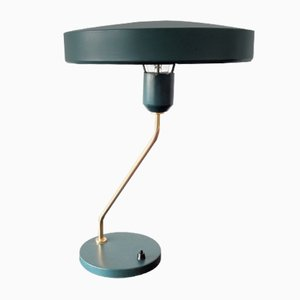 Mid-Century Dutch Model Romeo Table Lamp from Philips, 1960s