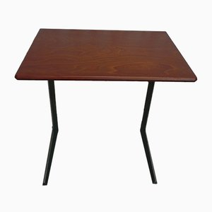 Desk by Friso Kramer for Ahrend de Cirkel, 1970s