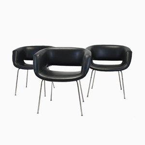 Modell 083 GH Sessel von Geoffrey Harcourt für Artifort, 1960er