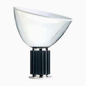 Vintage Model Taccia Table Lamp by Achille Castiglioni for Flos, 1990s