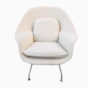 Womb Sessel von Eero Saarinen, 1970er