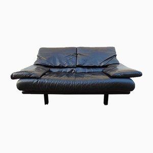 Vintage Sofa von Paolo Piva für B & B Italia / C & B Italia