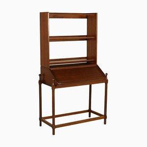 Schreibtisch von Fratelli Proserpio