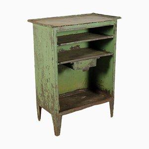 Mueble italiano industrial vintage