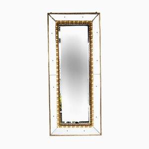 Italian Mirror, 1950s