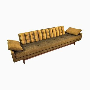 Gondola Sofa by Adrian Pearsall for Craft Associates, 1960s