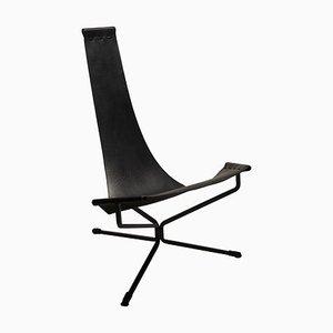 Großer Lotus Chair von Dan Wenger, 2009