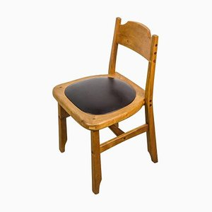 Studio Chair by Mike Bartell, 1993