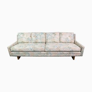 Sofa in the Style of Harvey Probber, 1950s