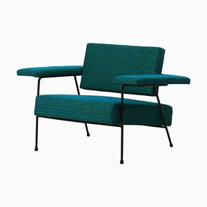 Lounge Chair by Adrian Pearsall for Craft Associates, USA, 1960s