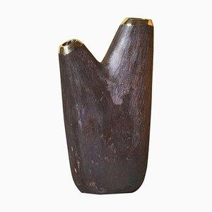 Vase Aorta par Carl Auböck