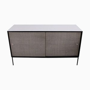 Credenza by Paul McCobb for Planner Group, 1950s