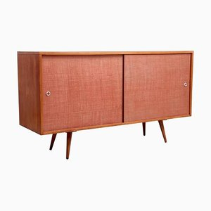 Planner Group Credenza or Chest of Drawers by Paul McCobb for Winchendon Furniture, USA, 1950s