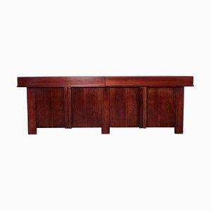 Large German Credenza from Rincklake van Endert, 1970s