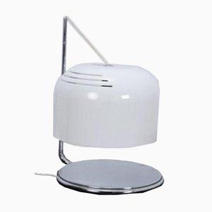 Tischlampe von Harvey Guzzini, 1960er