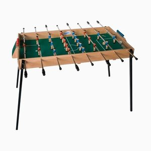 Football Table Wisa Gloria from Wisa Gloria