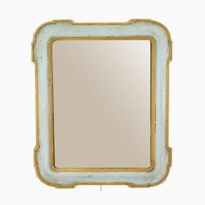 Miroir Antique, Italie