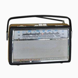 Radio Stradella de Nordmende, 1964