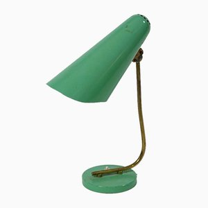 Table Lamp from Itsu, 1950s