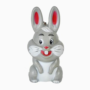 Radio Rabbit Vintage, 1980s