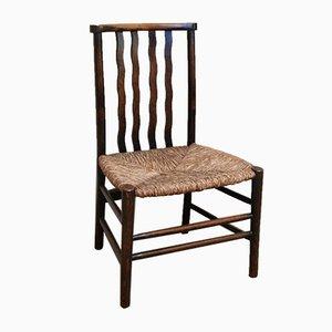 Shop Children S Chairs Online At Pamono