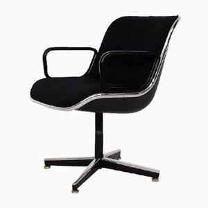 Walter Knoll Bureaustoel.Shop Office Chairs Online At Pamono