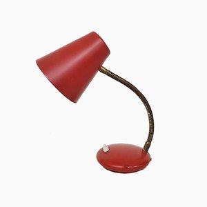 Tischlampe von Hala