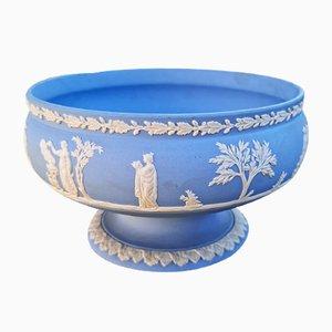 Vintage Vase from Wedgwood
