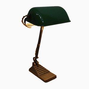 Tischlampe von Horax, 1930er