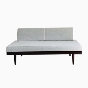 Vintage Scandinavian Daybed by Ingmar Relling, 1960s