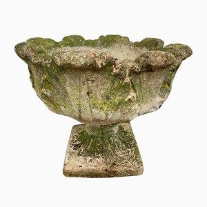 Garden Cabbage Urn, 1930s