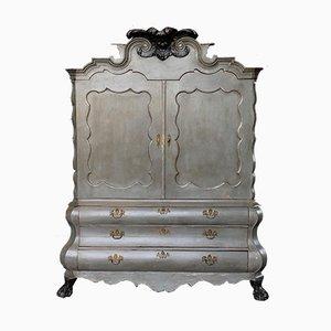 18th Century Dutch Cabinet