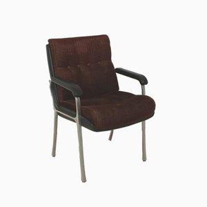 Padded Armchair, 1970s