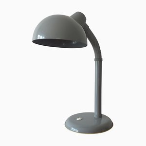 Mid-Century Danish Table Lamp from Belysning, 1970s