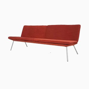 Kite 560 Sofa by Walter Knoll for Pearson Lloyd, 1970s