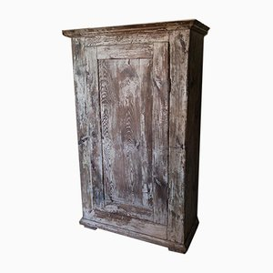 Antique Cupboard