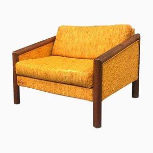 Armlehnstühle von Adrian Pearsall für Craft Associates, 1960er, 2er Set