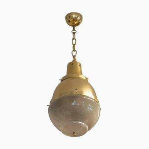 Bauhaus Pendant Lamp, 1930s