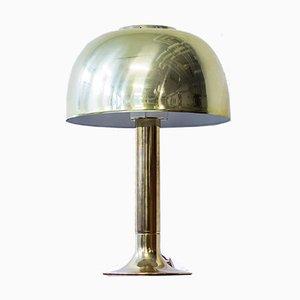 Carolin Tischlampe von Hans-Agne Jakobsson, 1970er