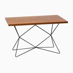 A2 Multi Tisch von Bengt Johan Gullberg für Gullberg Trading Company, 1950er